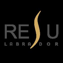 Resu Labrador