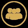 diseños iconos-01
