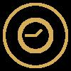 diseños iconos-03